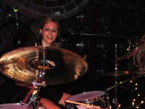 Photo of Lyla Vander, Des Roar