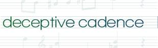 Deceptive Cadence: NPR Classical