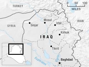 http://npr.org/news/graphics/2014/08/map-iraq-kurdistan-300.png