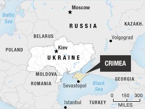 http://www.npr.org/news/graphics/locator-maps/map-ukraine-300.png