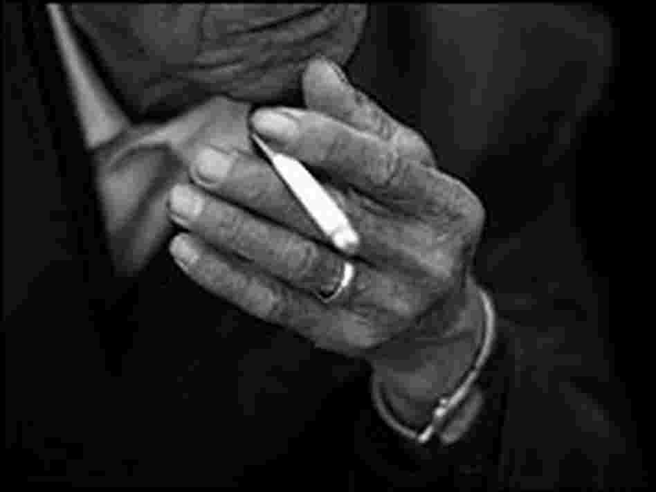 types richmond cigarettes